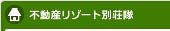 不動産リゾート別荘隊