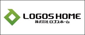 株式会社ロゴスホーム